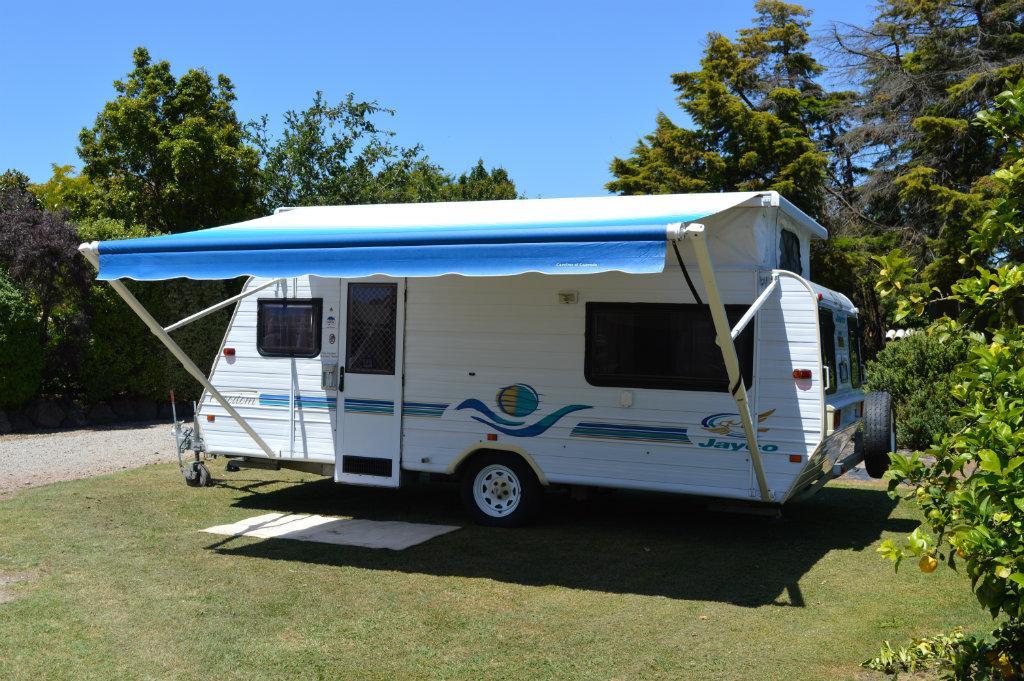 Fantastic Gold Coast Tweed Camper Amp Caravan Hire Gold Coast Queensland