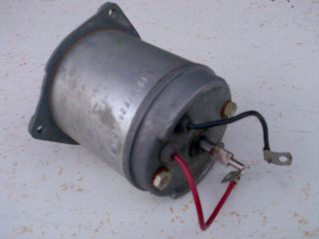 For sale eaton 2 speed rear axle change motor Eaton motor