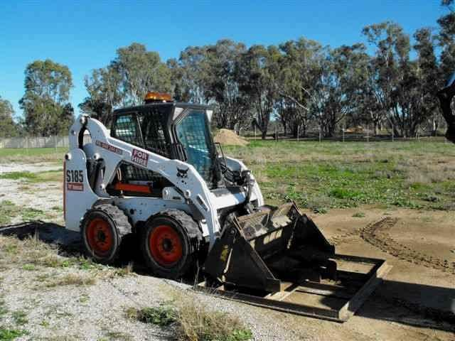 automotive parts buyer jobs html with Excavator Bob Cats Used Sale Victoria Shepparton 53273 on Bates Caprilli Dressage Saddle nsw Sydney 46041 besides Toyota Coaster Lwb Diesel 6cylinder Queensland Lowood 46683 additionally Diesel Fuel Storage Tank Victoria Broomfield 71450 as well LISTER 28 HP 4 CYLINDER DIESEL ENGINE PACK Western Australia Gnangara 63520 in addition 1950 Gmc 1 5 Ton Truck.