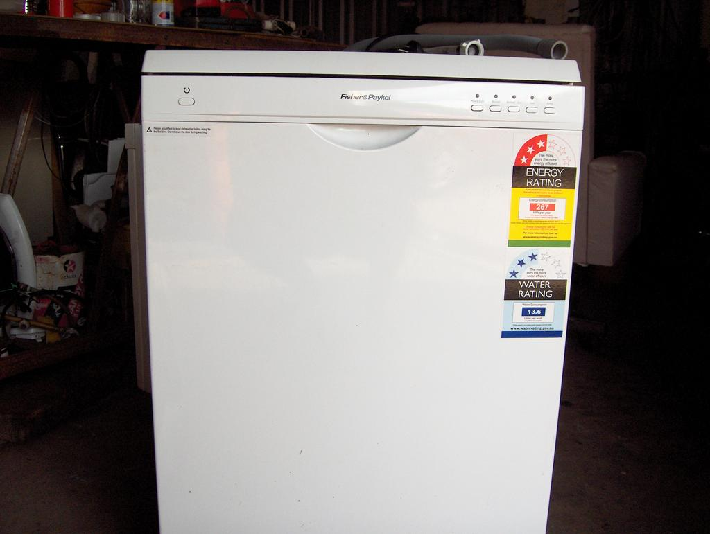 For Sale Sale Washing Machine Front Amp Toploaders Dish Washers