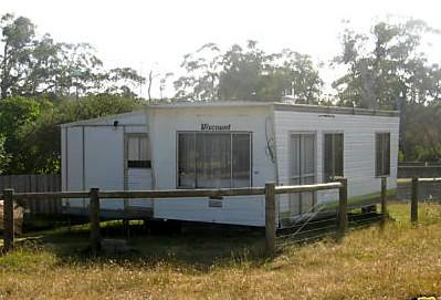 for sale mobile home viscount going cheap