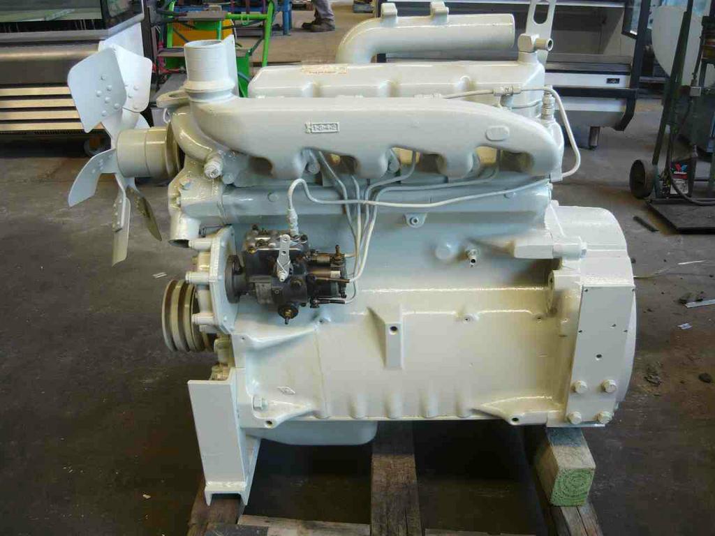 for sale john deere 4219d 68hp 4 cyl diesel engine. Black Bedroom Furniture Sets. Home Design Ideas