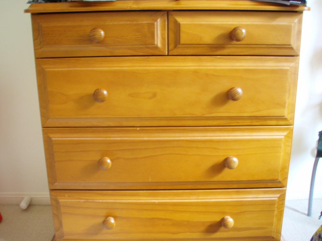 tall boy dresser for sale for chest of drawers boy 8426