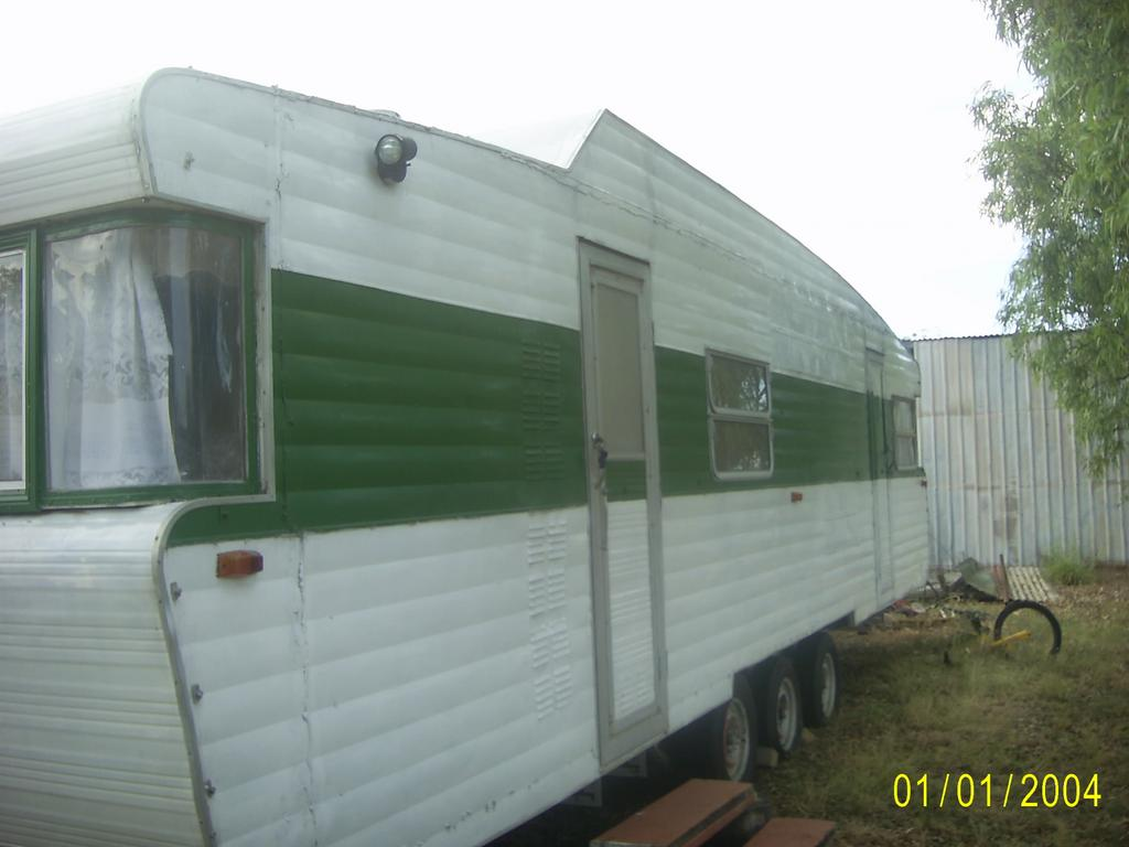 Popular Jayco Westport Poptop Caravan For Sale WA Geraldton  Caravan Sales