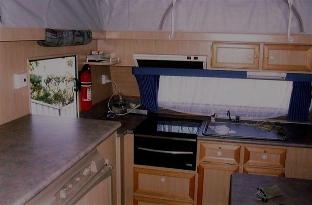 Innovative Old Wayfarer Caravan For Sale In MILDURA Victoria Classified