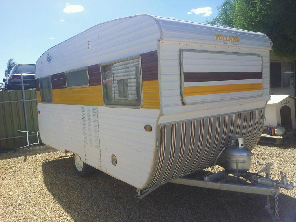 Cool New Caravan Sales West Gosford Blue Ridge Caravan Sales Morisset