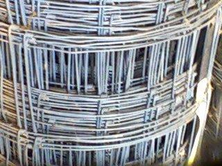 For Sale Waratah Fencing Wire Stocktite 900mm High X 200mts