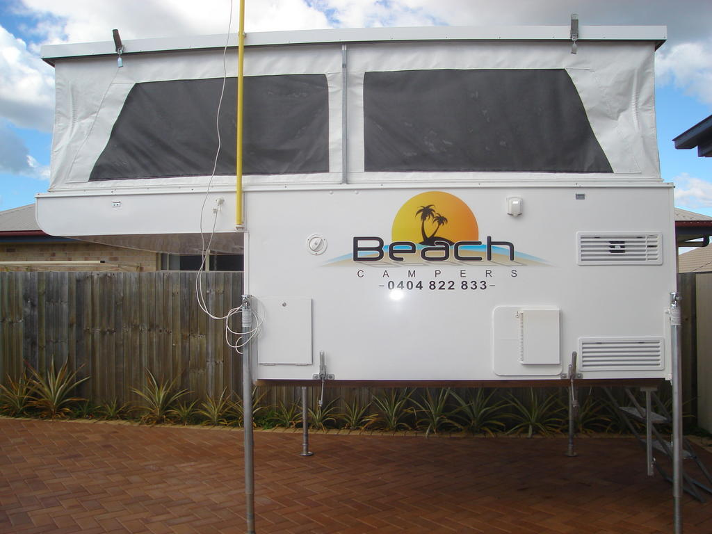 Jayco Solar Panel Regulator Jayco Fuse Box Detailed