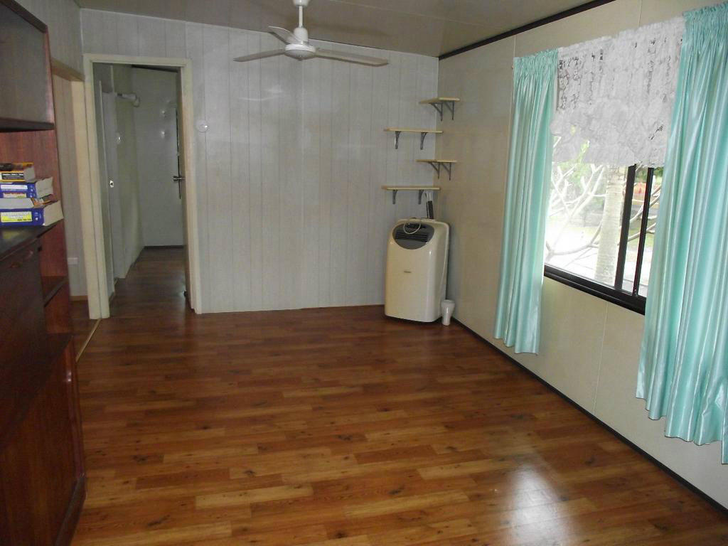 Relocatable Homes For Sale Bribie Island