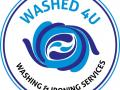 Picture(s) of Free laundry pick up service. We wash, dry, fold, available