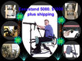 Picture(s) of Cerybral Palsey ,MS, Disability equipment available
