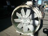 INDUSTRIAL 1000MM DIA AXIAL FAN/ 30HP