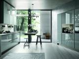 Modern Luxury Kitchen Designs - Eurolife