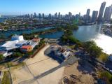 Aerial Photography - Drone Photography Gold Coast