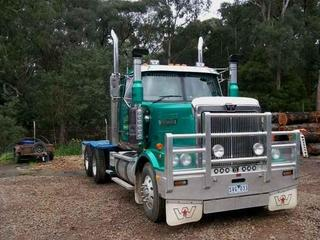 FOR SALE: Truck sales. australia.clearance sale