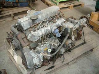 for sale mitsubishi 4d30 diesel engine with gearbox rh aussietraders com au 2005 Mitsubishi Lancer Manual PDF Mitsubishi Lancer Automatic or Manual