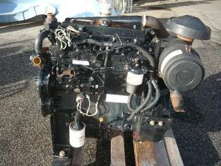For Sale Perkins 1004 4 86hp 4 Cyl Diesel Engine