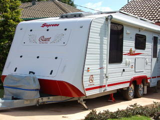 Cool Jayco Westport Poptop Caravan For Sale WA Geraldton  Caravan Sales