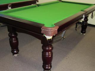 For Sale Billiards R Us Pool Tables Billiard Tables