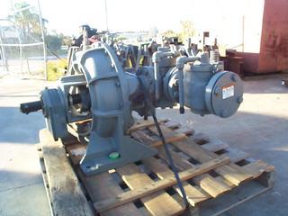 Business For Sale Port Macquarie >> FOR SALE: Steam turbine coppus rla-22l 190 kw