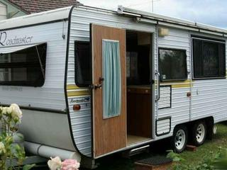 Lastest TOPAGEE CAMPERVAN  Trailers For Sale RVs For Sale Caravans For Sale