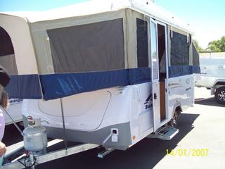 Fantastic Apelbericom Book Of Jayco Melbourne 29d In Canada By Emily 46